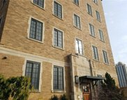 825 Delaware  Street, Indianapolis image