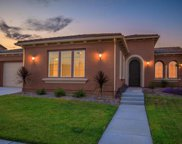 6535 HIGH COUNTRY Place, Moorpark image