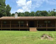 4625 OLD WIRE RD, Fort White image