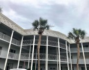 2449 Columbia Drive Unit 39, Clearwater image