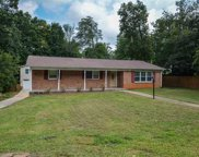 4 Indian Trail, Taylors image