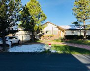 6605 Surry Place, Parker image