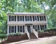 2320 Weybridge Drive, Raleigh image