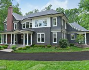 1232 DALEVIEW DRIVE, McLean image