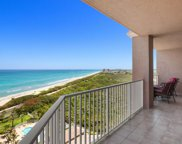 700 Ocean Royale Way Unit #Ph #1, Juno Beach image