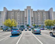 4801 Harbour Pointe Dr. Unit 301, North Myrtle Beach image