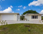 2801 Marlin Court, Punta Gorda image