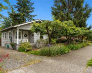 6418 49th Ave SW, Seattle image