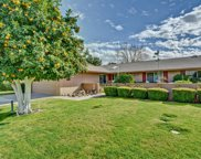 10420 W El Capitan Circle, Sun City image