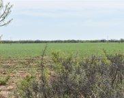 TBD-2 Fm 1750, Abilene image