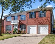 6438 Old Harbor Ln, Austin image