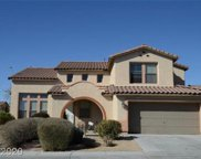 6505 Black Star Point Court, North Las Vegas image