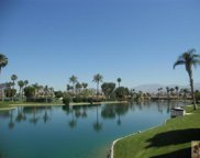 40 Lake Shore Drive, Rancho Mirage image