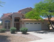 12303 N New Dawn, Oro Valley image