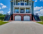 213 Wahee Place, Conway image