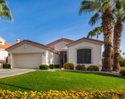 4614 N Desert Stream Way, Litchfield Park image