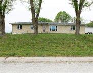 5644 Edgehill Drive, Kansas City image