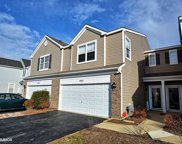 4937 Courtland Circle, Plainfield image