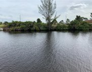 1817 NW 36th PL, Cape Coral image