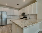 884 S Adam Way, Gilbert image
