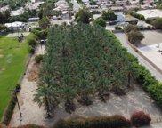 41480 Yucca Lane Lane, Bermuda Dunes image