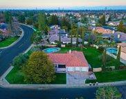 8712 Dinard, Bakersfield image