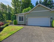 11513 88th Ave E, Puyallup image