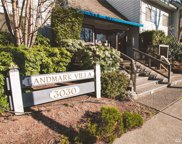 3030 80th Ave SE Unit 306, Mercer Island image