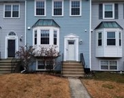 12343 SANDY POINT COURT, Silver Spring image