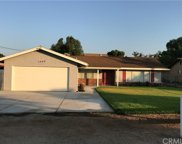 1460 Valley View Avenue, Norco image
