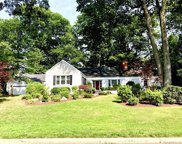 259 Knollwood  Drive, New Haven image
