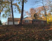 1161 Country  Rd, Stony Brook image