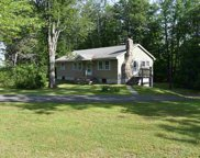 315 Weirs Road, Gilford image