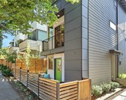 9407 35th Ave SW Unit A, Seattle image