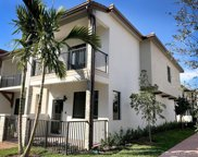 4976 Nw 83rd Path, Doral image