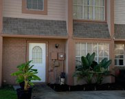 11139 Essex Ridge Court, Orlando image