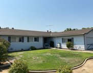 1603 W Ashcroft, Fresno image