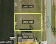 2724 SW 20th AVE, Cape Coral image