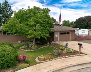 84 N Green Place, East Wenatchee image