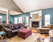 2216 Carrington Court, Lexington image