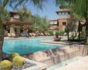 20100 N 78th Place Unit #1079, Scottsdale image
