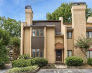 200 Roswell Landings Drive, Roswell image