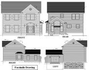 Lot 20 Churchill Drive, Hooksett image