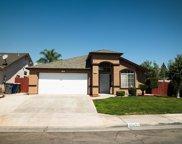 5743 N Connie, Fresno image