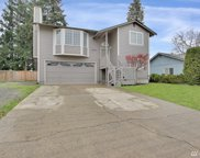 17514 16th Ave E, Spanaway image