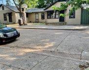 3819 Elsie Faye Heggins Street, Dallas image