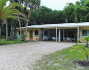 7455 Manasota Key Road, Englewood image