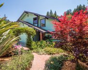135 Mill Rd, Santa Cruz image