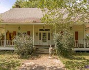 10275 Blackwater Rd, Central image