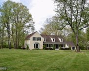 23031 ST LOUIS ROAD, Middleburg image